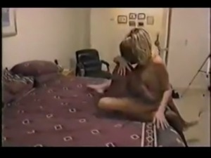 White wife banged by BBC with h ... free
