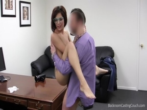 First Time Creampie free