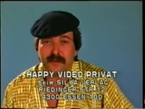 Happy Video Privat no.9 (Full)