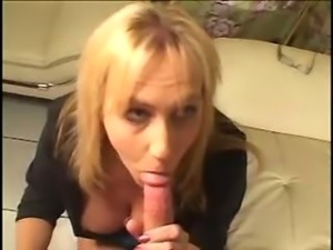Older Women Younger Men 9 - Wanda Lust
