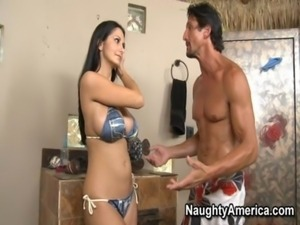Ava Addams Is Such A Bad Bitch free