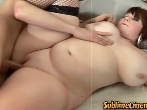 Big Bottom Chubby Teen 56