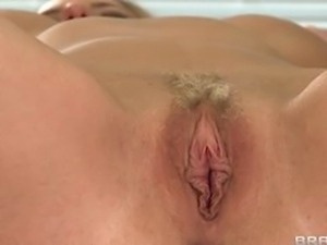 Zoey Holiday Plowed