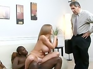 Darla Crane In Moms Cuckold