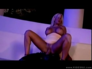 jill kelly immortal 2