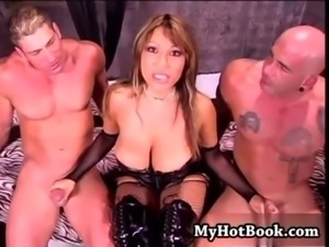 Ava Devine is quite proud of he ... free