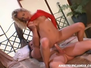 compilation very hot couples