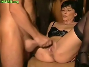 Sex dating private with mature hot amateur wife