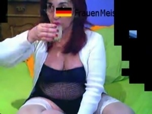 Deutsche Webcam Mastrubation cu ... free