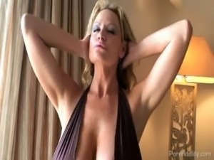 Busty Wife Having Hot Sex On Her Vacation free