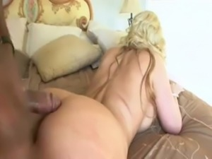 phoenix marie interracial ass fuck free
