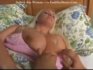 hot mature sleeping fuck hardcore free