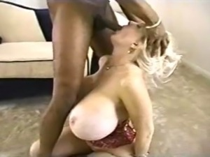 Kayla Kleevage - Chocolate Cream Pies Sc02