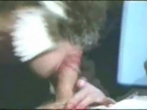 Classic Ginger Lynn Footage from back in the day.