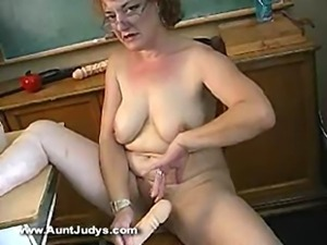 terese_solo