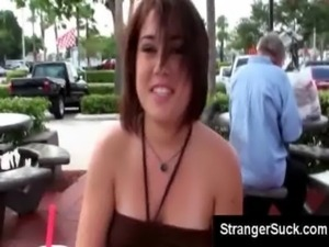 all american girl gets seduced to fuck for cash but she has doubts free