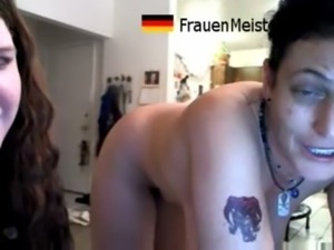 Deutsche Webcam Mastrubation african free