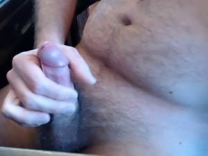 Small Cock - measure - edge - cum
