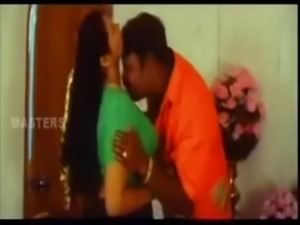 Hot Mallu Actress Enjoying while doing Sex
