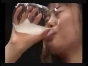 japanese drinks cum