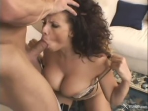 Blow Me #11 Gianna Michaels free