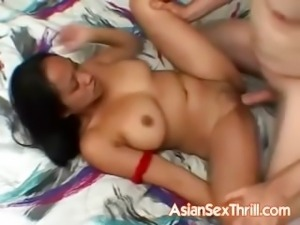 asian,asia,japan,japanese,exotic,ethnic,sex,porn
