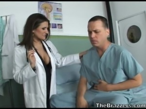 Austin Kincaid - Doctors Adventures - Tough Guys free