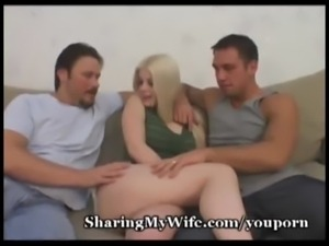Share My Wife free