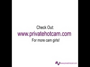 chat free online - www.privatehotcam.com free