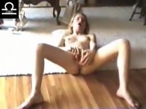 Michelle (Teen Squirt) free