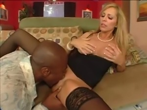 Nicole Moore & Sean Michaels