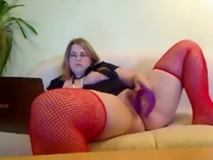 webcam amateur fat chubby bate - MEGUSTACAM.COM free