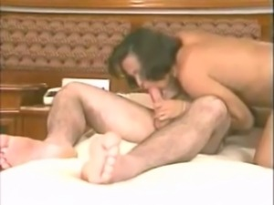 Horny chicks gets fucked by two guys all holes tinyurl.com/99dates free