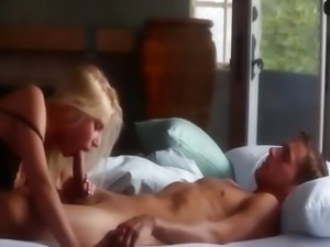 Vanessa love missionary sex
