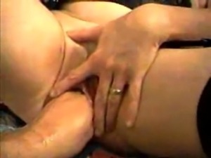 elizabeth renfer 15 minutes of raw amateur punch fucking free
