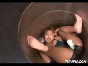 Asians Made To Orgasm Compilation free