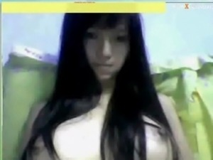 Young Skinny Thai Girl With Big Boobs Webcam free