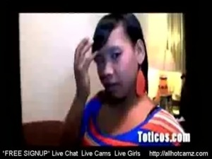 Fat black dominican whore loves to drink cum pt1 Toticos.com free