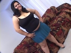 Big Fat Cream Pie 4  Karla Lane