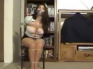 curvy model tied up Video   cool night   MyVideo free