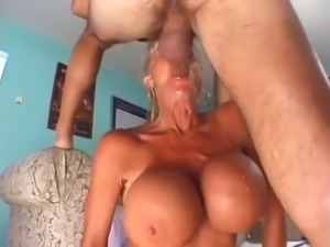 Utah Sweets(MILF) (wood75) free