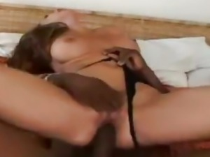 Hitchhiked And Fucked!