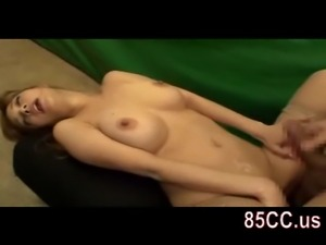 big tits beauty random flurt fucked with amateur boy 01