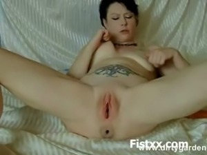 Kinky Whore Fisting Sex
