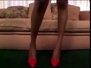 Cute Mandy Malone butt fucked by toy and cock (xSid) free