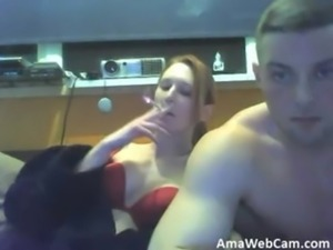 livecams - sent2plz666 - amateur webcam free
