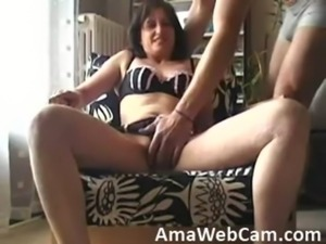 exibe couple sur cam - webcam sex free