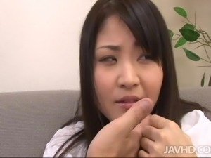 blindfolded and taunted asian cutie