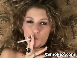 Smoking Hot Fetish Hardcore Hot Voluptuous Sweetie