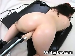 Pervert Enema Pissing Nasty Kinky Bitch